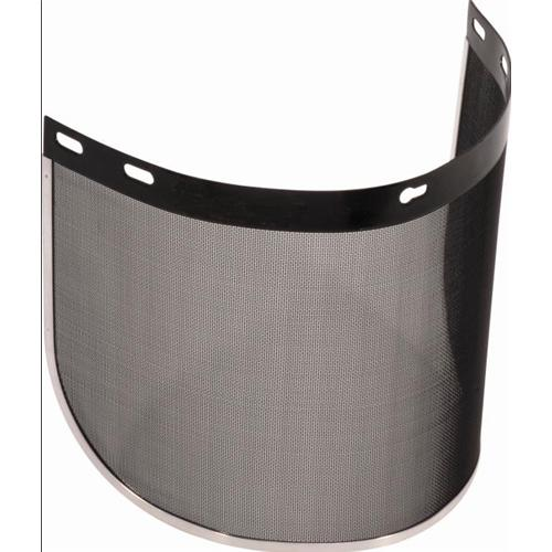 Dimensions : 39 x 20 cm fixation universelle adaptable sur porte visières visor holder lot de 2. conforme à la norme en1731.